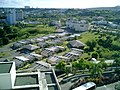 From Marriott Guam - panoramio - kajikawa.jpg