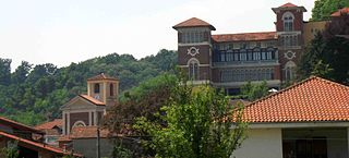 Front canavese panorama.jpg