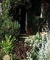 Front garden - Flickr - peganum (9).jpg