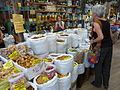 Fruit and nut shop 03 (7703797740).jpg