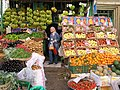 Fruits and vegetables shop in Dahar - panoramio.jpg