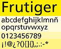 Frutiger mostra.jpg