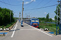 Fryazino-Passenger 583.jpg