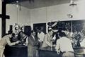 Fsg wickersdorf physics lesson 1930s.png