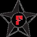 F Programming Language Wikipedia
