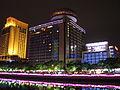 Fuhua Hotel -01.jpg
