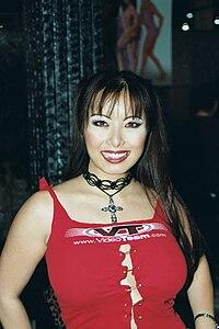 Actress fujiko japanese porn