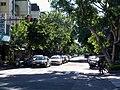 Fujin Street West Sec.JPG