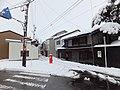 Fukumitsu, Nanto, Toyama Prefecture 939-1610, Japan - panoramio (4).jpg