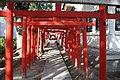 Fukutoku Inari Jinja 20181208-02.jpg