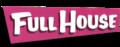 Full-House-Logo.png