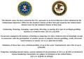Full Tilt Poker Seizure Notice.png