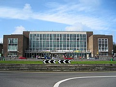 Fulton House Swansea University.jpg