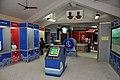 Fun Science Gallery - Bardhaman Science Centre - Bardhaman 2015-07-24 1506.JPG
