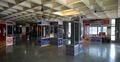 Fun Science Gallery - National Science Centre - New Delhi 2014-05-06 0701-0702.TIF