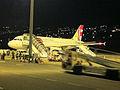 Funchal Madera Airport - 02.jpg