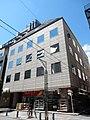Fuzambo Building (2018-05-04) 01.jpg
