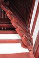 Fuzhou Hualin Si 20120304-09.jpg