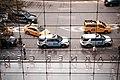 Fuzz Taxi (Unsplash).jpg