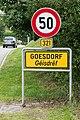 Géisdref, CR321, Richtung Süden-101.jpg