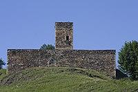Génos-Château.jpg