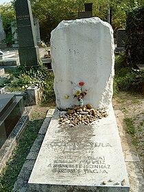 Gózon Gyula sírja.jpg