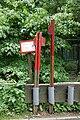 Görlitz - Tierpark 26 ies.jpg