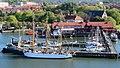 Göteborg - panoramio (8).jpg