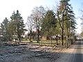 Göttingen 2011, 8, An den Weiden, Grone, Göttingen, Landkreis Göttingen.jpg