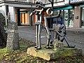 Göttingen Conny-Wessmann-Denkmal (02).jpg