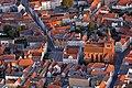 Güstrow Marienkirche + Rathaus 5303.jpg