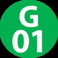 G-01 station number.png