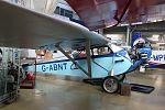 G-ABNT (31907419431).jpg