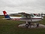 G-BNSN Cessna 152 (26123047641).jpg