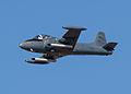 G-CFBK BAC Strikemaster (9758463915).jpg
