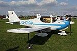 G-CICA (43059479980).jpg