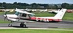 G-FIGA (37778422106).jpg