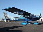 G-GFID Cessna 152 (32422321376).jpg