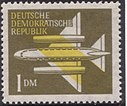 GDR-stamp Luftpost 100 1957 Mi. 613.JPG