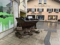 GER — BY — Landkreis Rosenheim — Bad Aibling — Kirchzeile (Lore) 2020.JPG