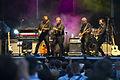 GIBRALTAR MUSIC FESTIVAL 2013 - 10CC.jpg