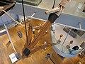 GLAM on Tour - APX Xanten - Die Ausstellung - Anker und Plattbodenschiff (09).jpg