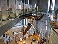 GLAM on Tour - APX Xanten - Die Ausstellung - Anker und Plattbodenschiff (14).jpg