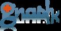 GNU Gnash logo.png