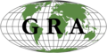 GRA Logo white cropped small.png