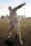 GTMO Marines, Sailors, and Soldiers Perform a Combat Fitness Test DVIDS311063.jpg