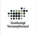 GVH Versenyhivatal Hungarian Competition Authority logo.jpg
