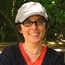 Gabriella Montez - Wikipedia