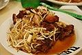 Gai Yaang - Mint Thai.jpg