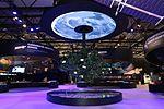 """Gaia und der """"Tree of Life"""" (27294846412).jpg"""
